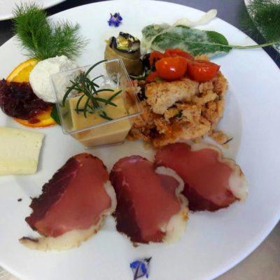 ristorante-la-petrosa-15