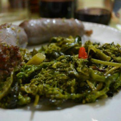 ristorante-la-petrosa-16