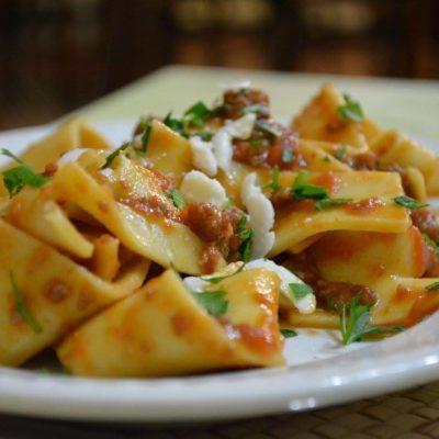 ristorante-la-petrosa-17