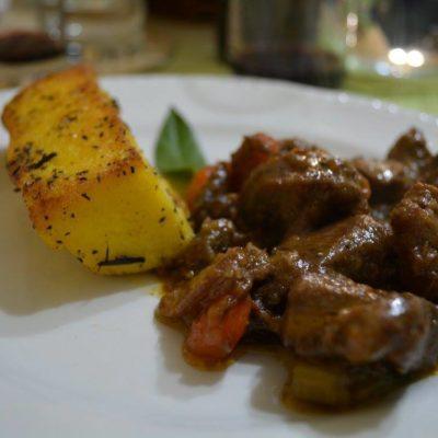 ristorante-la-petrosa-20