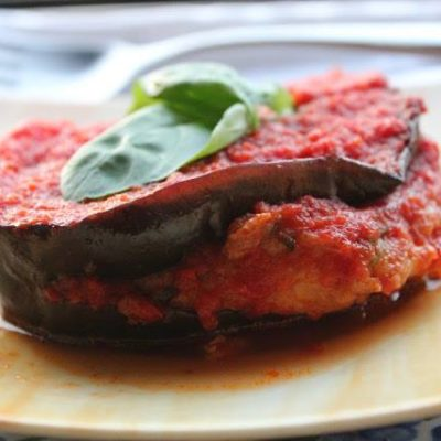 ristorante-la-petrosa-21