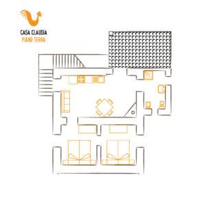 Casa-Claudia-Piano-terra