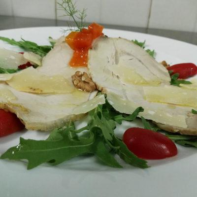 cucina-ristorante-3