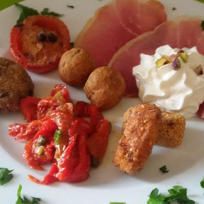 cucina-ristorante-9