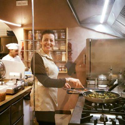 in-cucina-con-simona-e-luigia-2
