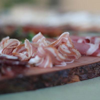 ristorante-la-petrosa-25