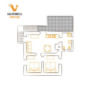rotondella-02
