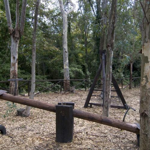 campeggio-la-petrosa-4