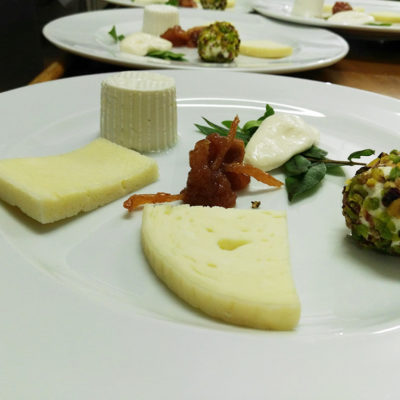 cucina-ristorante-6