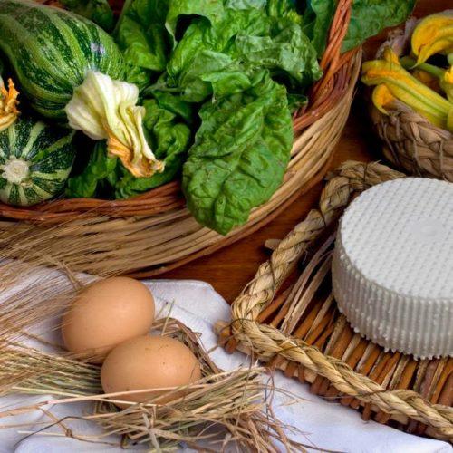 prodotti-agricoli-la-petrosa