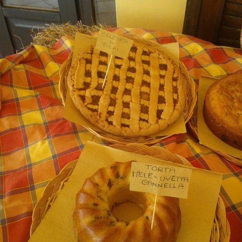 ristorante-la-petrosa-30