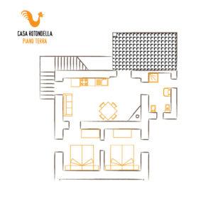 rotondella-01